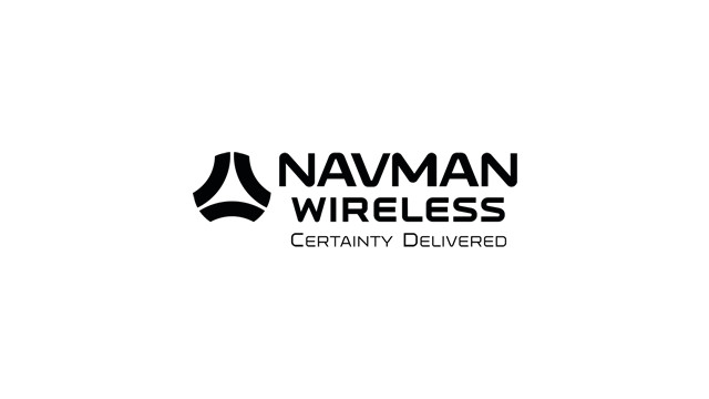 Navman Wireless USA