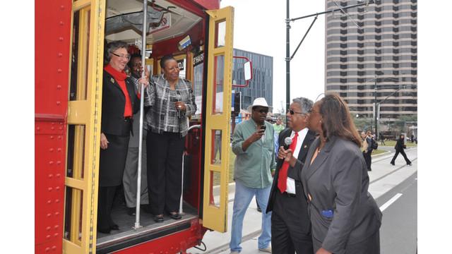 nola-streetcar-expansion-celeb_10883063.psd