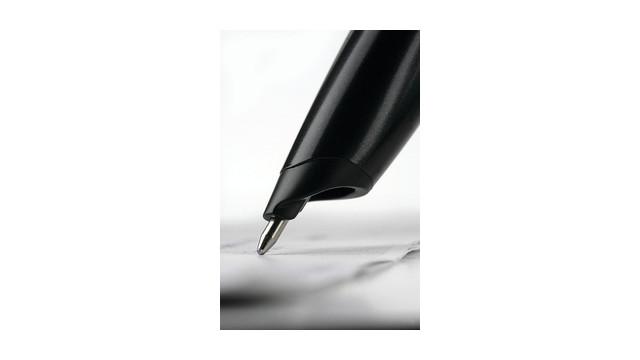 pen-writing-10877974_10878951.psd