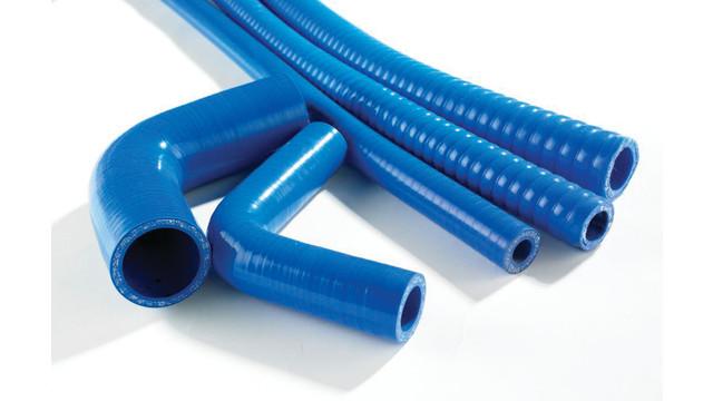 silicone-hose_10885248.psd