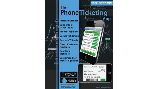 ticketingflyer_10863507.psd
