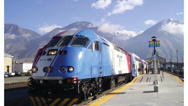 utah-train-pb_10883684.psd