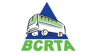 Butler County Regional Transit Authority (BCRTA)