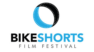Submissions Accepted for Bike Shorts Film Festival