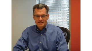 Decision Lens Taps John Kealey as New CEO