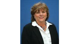 JTA Names Veteran Transit Exec as Vice President, Transit Operations