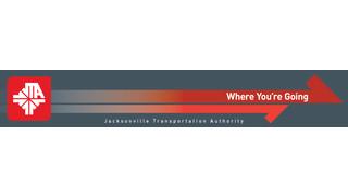 Jacksonville Transportation Authority (JTA)