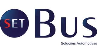 Spheros Launches SETBus Soluções Automotivas Ltda, Brazil