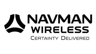 Navman Wireless USA