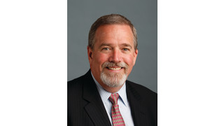 Valley Metro CEO Elected to South West Transit Association Board
