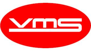 Visual Marking Systems (VMS)