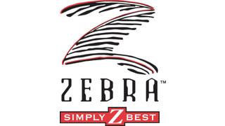 Zebra Mats Company