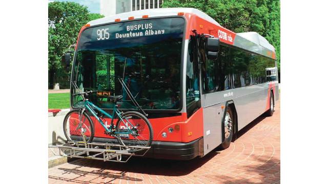 busplus-fact-sheet-december-20_10879049.psd