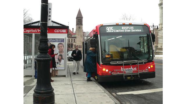 busplus1_10879050.psd