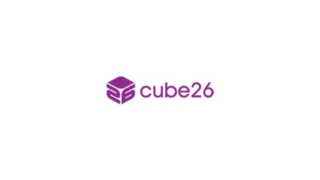 Cube26