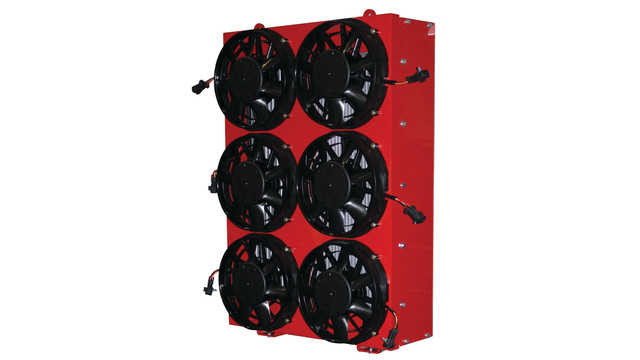 electric-cooling-module_10885243.psd