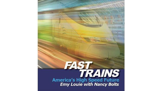Fast-Trains.jpeg