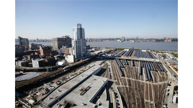 hudson-yards-pre-development_10877777.psd