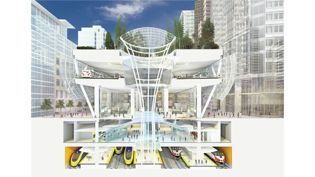 transbay-cross-section-caltrai_10877756.psd