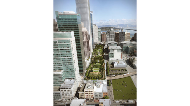 transbay-transit-center_10877753.psd