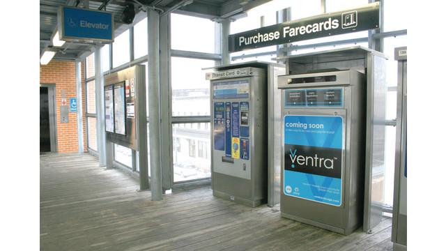 ventra-vending_10862811.psd