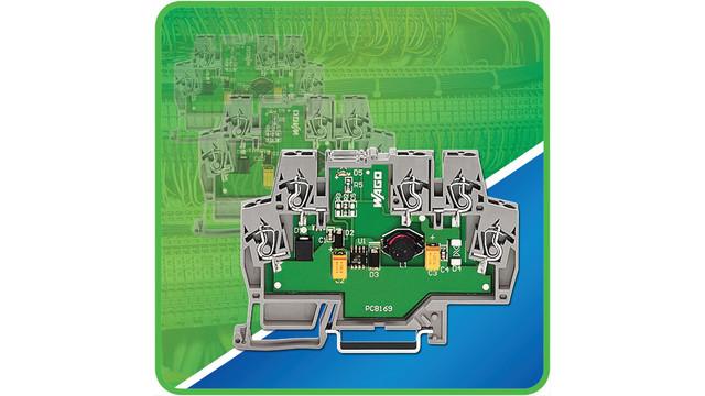 wago-dc-dc-converter-900x900_10875040.psd