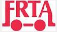 Franklin Regional Transit Authority (FRTA)