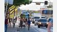 TX: Capital Metro Ridership Breaks Records During SXSW 2013