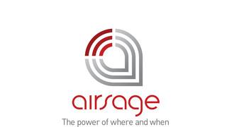 AirSage Inc.