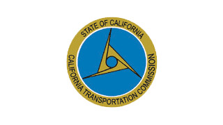 California Transportation Commission (CTC)