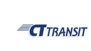 Connecticut Transit (CTTransit)
