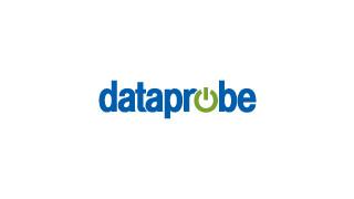 DataProbe Inc.