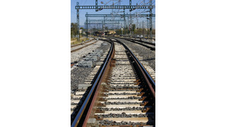 Alstom and Adif Develop Technology for a Third Rail Signaling System Enabling Interoperability Between European and Spanish Networks