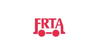 Franklin Regional Transit Authority (FRTA)