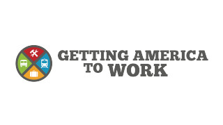 Getting America to Work (GATW)