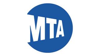 MTA – New York City Transit