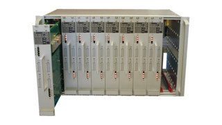 Relay Switching Assemblies