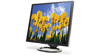 New Sunlight-Readable Monitor Ideal for Use in Direct, Bright Sunlight