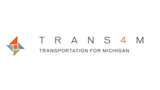 Transportation For Michigan (Trans4M)