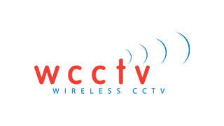 Wireless CCTC (WCCTV)
