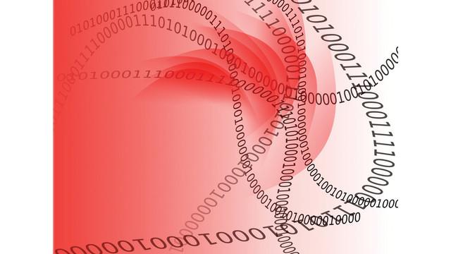 binary_10895060.psd