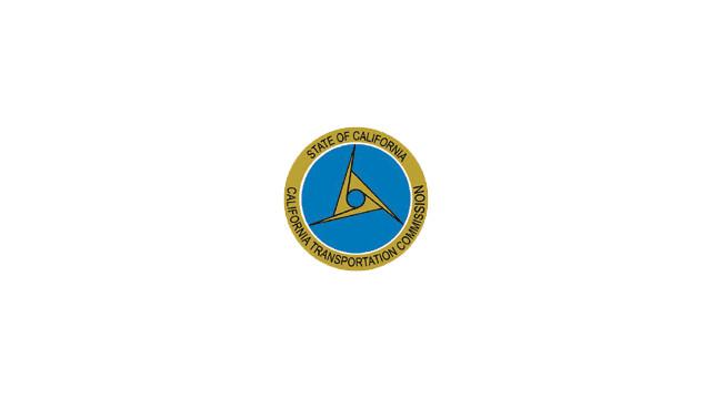 California Transportation Commission (CTC)