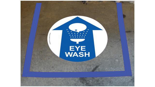 eyewash-markingkit-web_10897367.psd