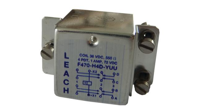 f470-h4d-yuu45iolo40cu4kk-1088_10887411.psd