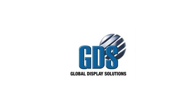 Global Display Solutions