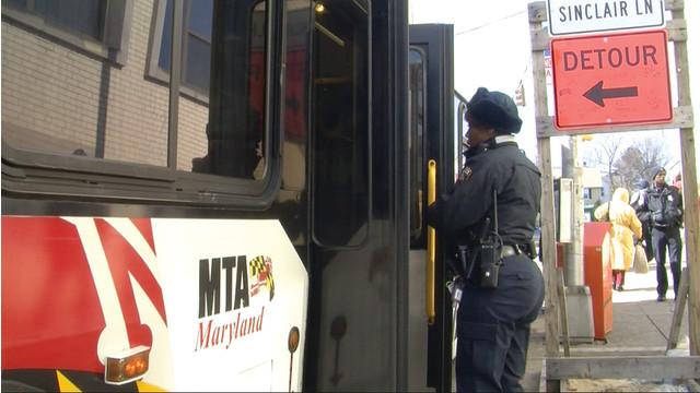 mta-police-1_10909491.psd