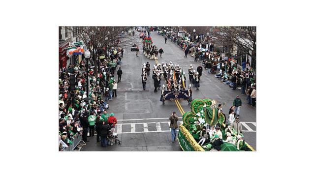southie-parade_10893804.psd
