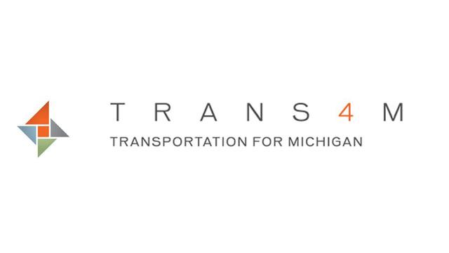 Transportation For Michigan (Trans4M)