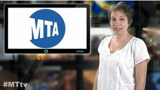 MTtv 3-22-13: SWTA, MTA, Metro