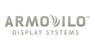 Armodilo Display Solutions